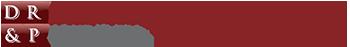 Dhan Rahadiansyah & Partners